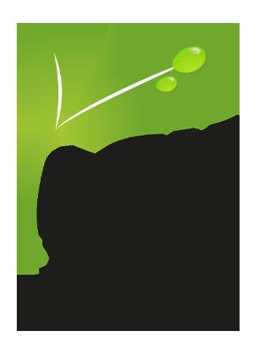 Leuenberger Gemüse aus Dänikon